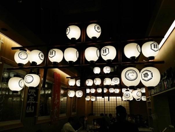 akida06 Tokyo-本家あべや(Kitte Granche店) 來自秋田比內雞的親子丼 怎麼這麼好吃!!!