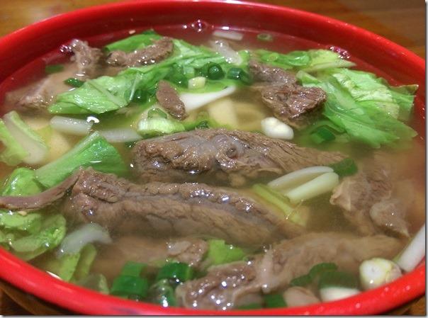 beefnoodles10_thumb-1 竹北-永發清燉牛肉麵 清燉?清淡?