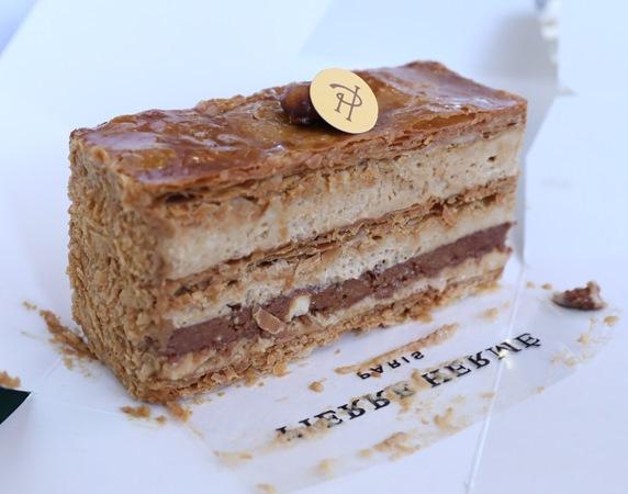 cafe-de-flore16 Paris-花神咖啡 論時事評政府 文人聚集的咖啡館