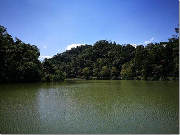 cihu01_thumb-1 大溪-後慈湖 清幽舒適彷彿桃花源的秘境