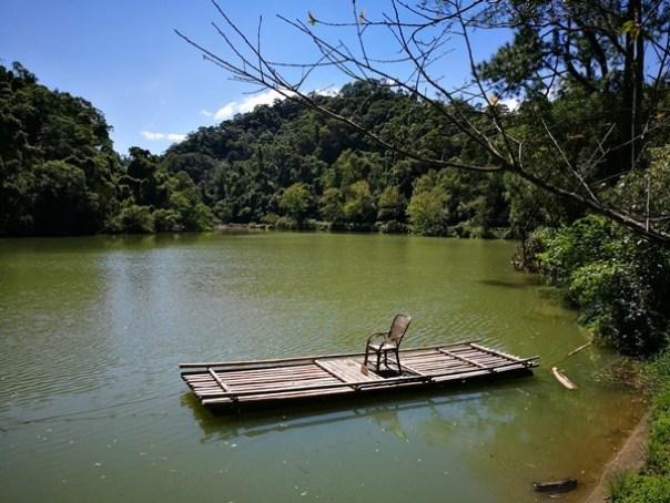 cihu26 大溪-後慈湖 清幽舒適彷彿桃花源的秘境