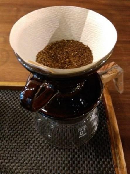 coffeeowner13 竹北-Coffee Owner環境舒適食物優 福興東路摩登小咖啡廳