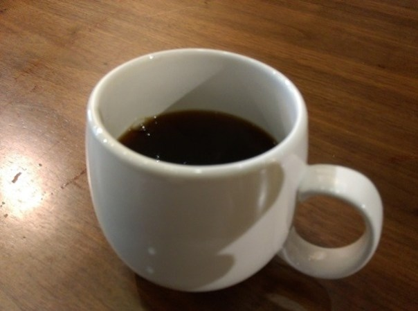 coffeeowner16 竹北-Coffee Owner環境舒適食物優 福興東路摩登小咖啡廳