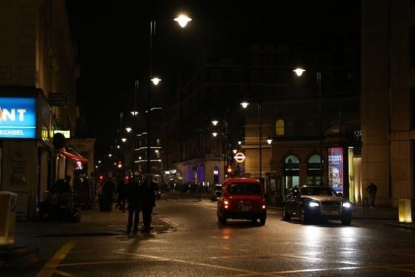 da-mario26 London-Da Mario永遠的王妃 黛安娜常吃的店在倫敦