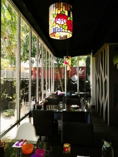drawing09 竹北-畫盒子 可愛小餐廳竟然近在咫尺 舒適輕鬆的環境貼心的服務