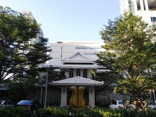 healthland01 Bangkok-Health Land口碑好生意好 務必預約的按摩名店