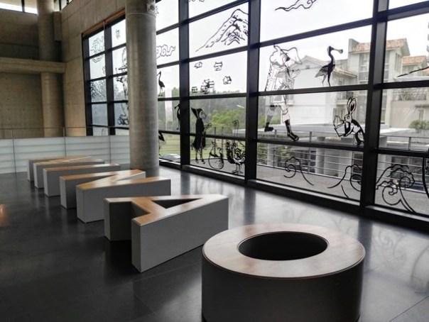 ice15 安平-NINAO Gelato蜷尾家 清水模美麗建築裡躲著得獎的好吃冰淇淋