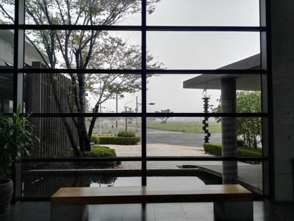 ice27 安平-NINAO Gelato蜷尾家 清水模美麗建築裡躲著得獎的好吃冰淇淋