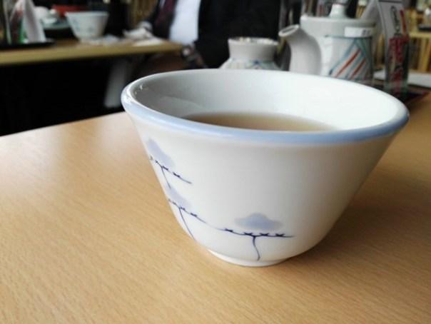 kaki08 Matsushima-たいかん亭 搭船遊松島前來一份牡蠣大餐 牡蠣也太大顆飽滿!