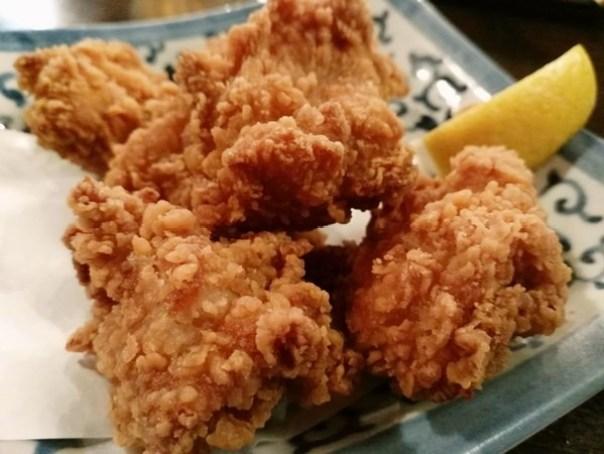 kokoraya15 Kyoto-京都ここら屋 居酒屋 氣氛一流東西好吃