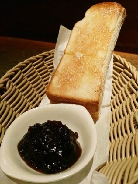 komeda17 Nagoya-名古屋名店Komada's Coffee買咖啡送早餐的Morning Service