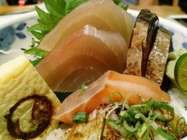 kuanghsinfish10 新竹-魚鮮會社 關新路排隊名店 食材新鮮菜色變化多