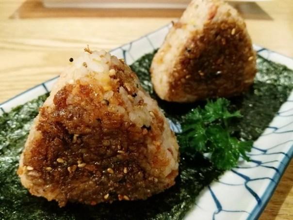 kuanghsinfish12 新竹-魚鮮會社 關新路排隊名店 食材新鮮菜色變化多