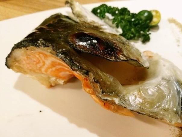 kuanghsinfish17 新竹-魚鮮會社 關新路排隊名店 食材新鮮菜色變化多
