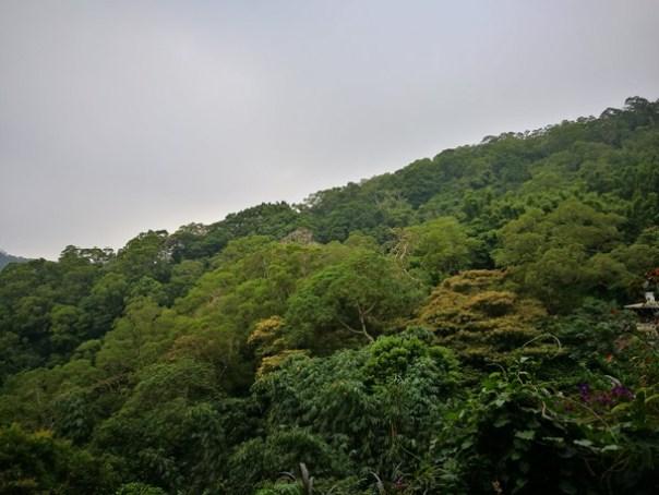shimenmt27 龍潭-石門山 老少咸宜的小百岳