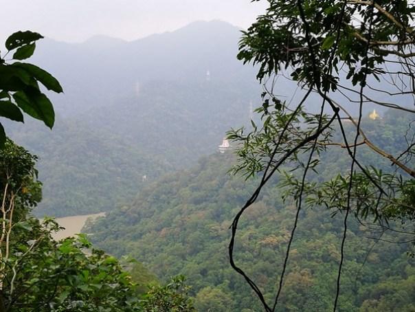 shimenmt30 龍潭-石門山 老少咸宜的小百岳