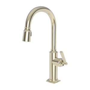 master distributor of plumbing lighting connected home supplies for wholesalers the stock market
