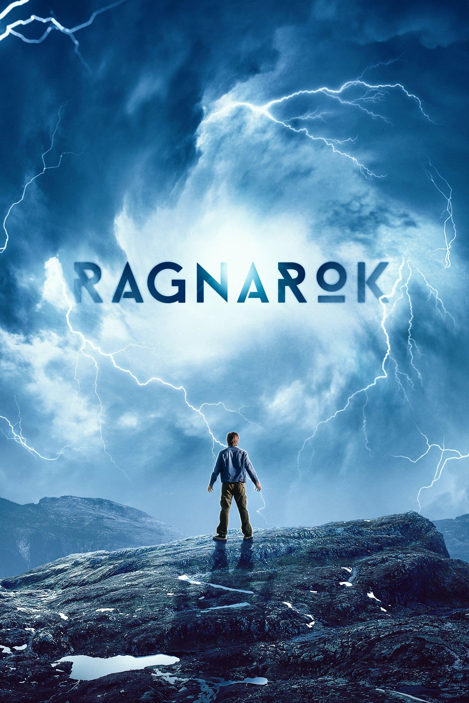 Ragnarök series tv complet
