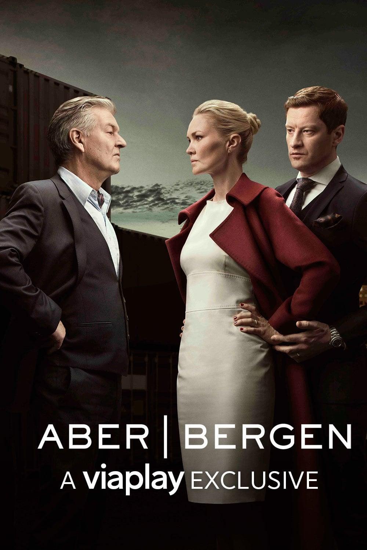 Aber Bergen series tv complet