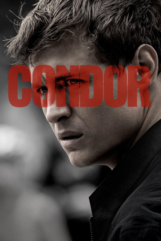 Condor series tv complet