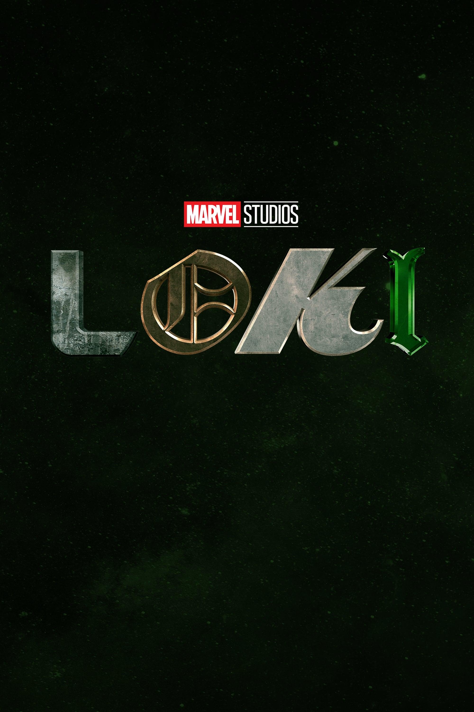 Loki series tv complet