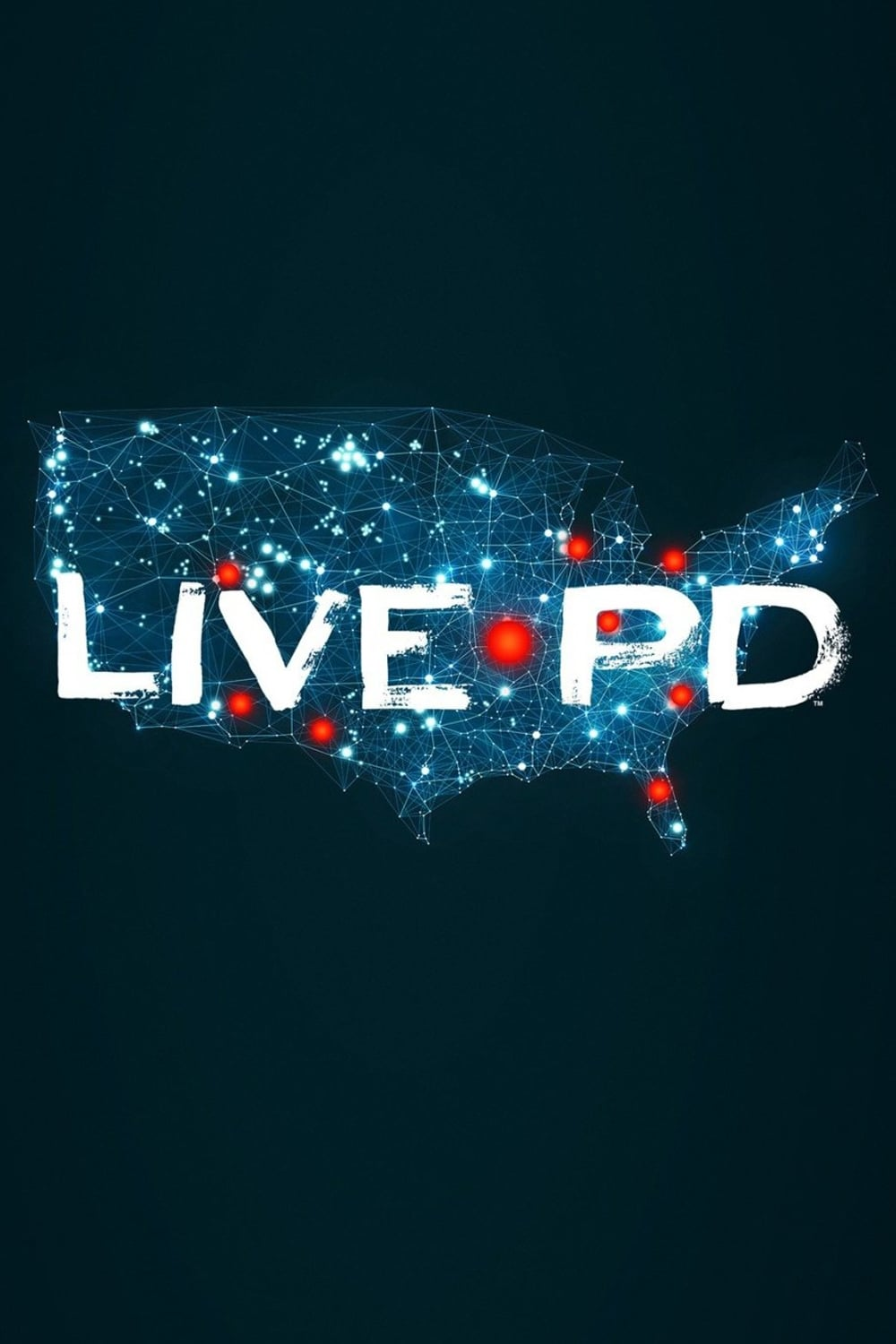 Live PD series tv complet