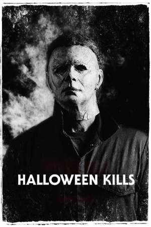 Halloween 2020 Dublado Online AssisTir]» Halloween Kills 2020 Filme Completo Online Dublado HD
