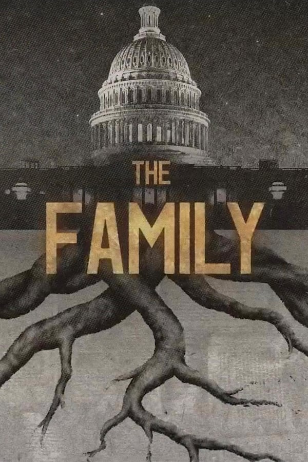 The Family series tv complet