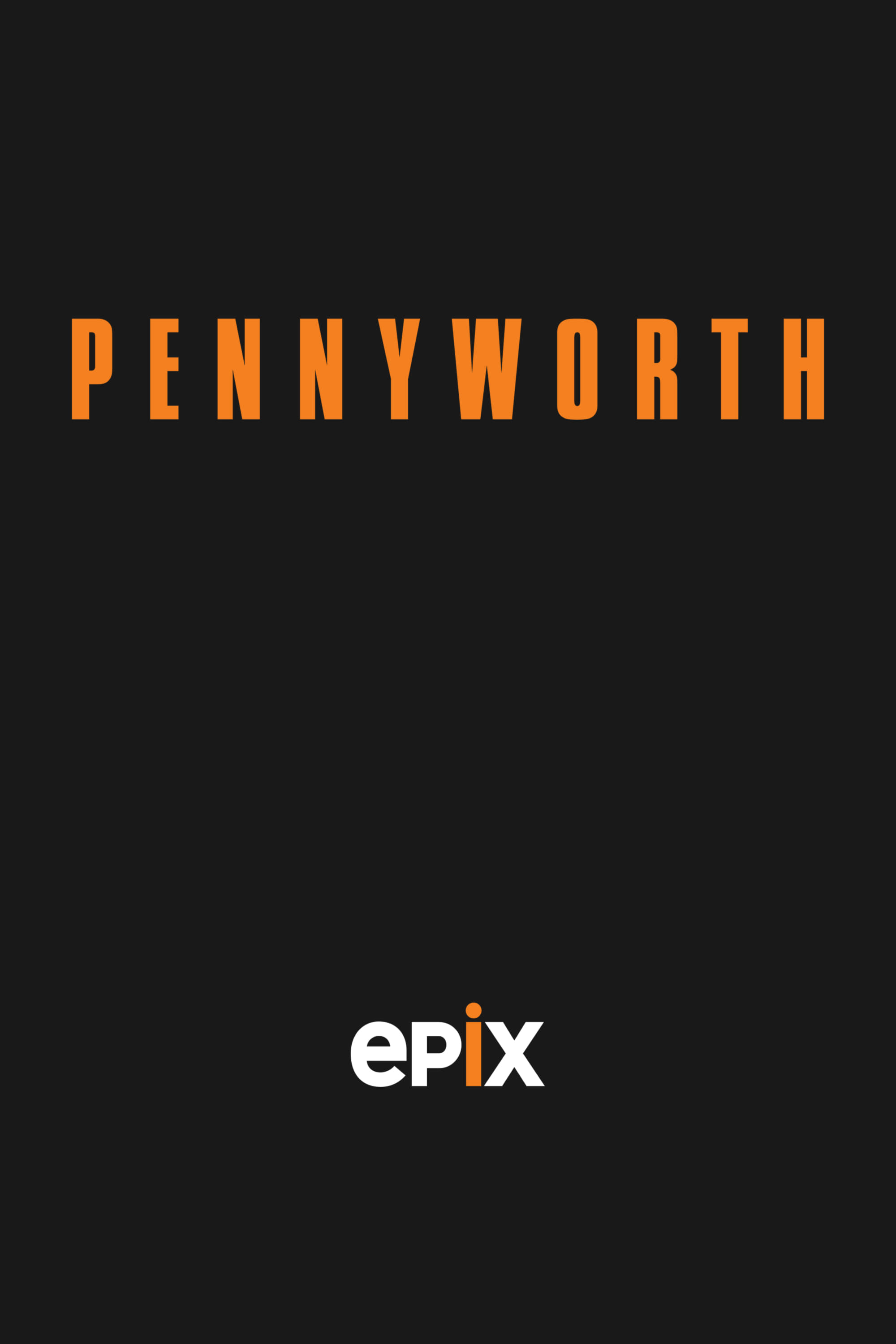 Pennyworth series tv complet