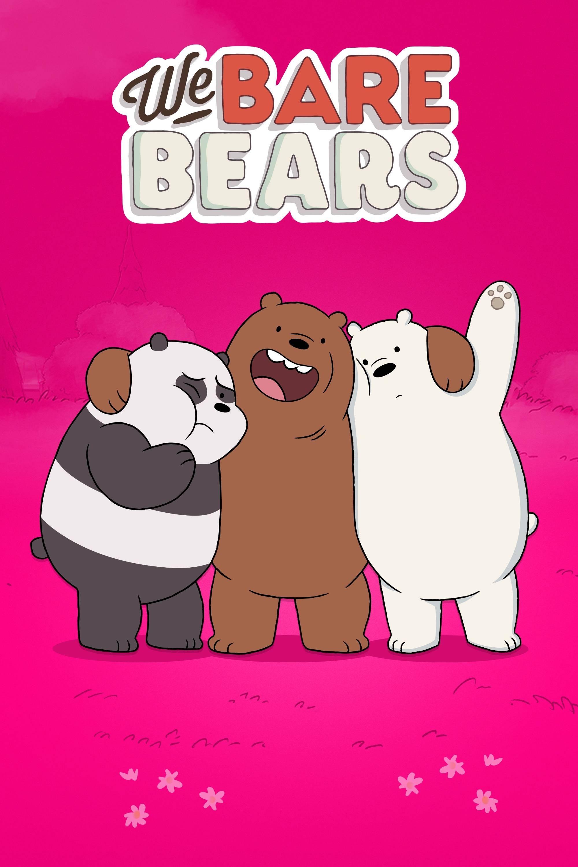 Ours pour un et un pour t'ours series tv complet