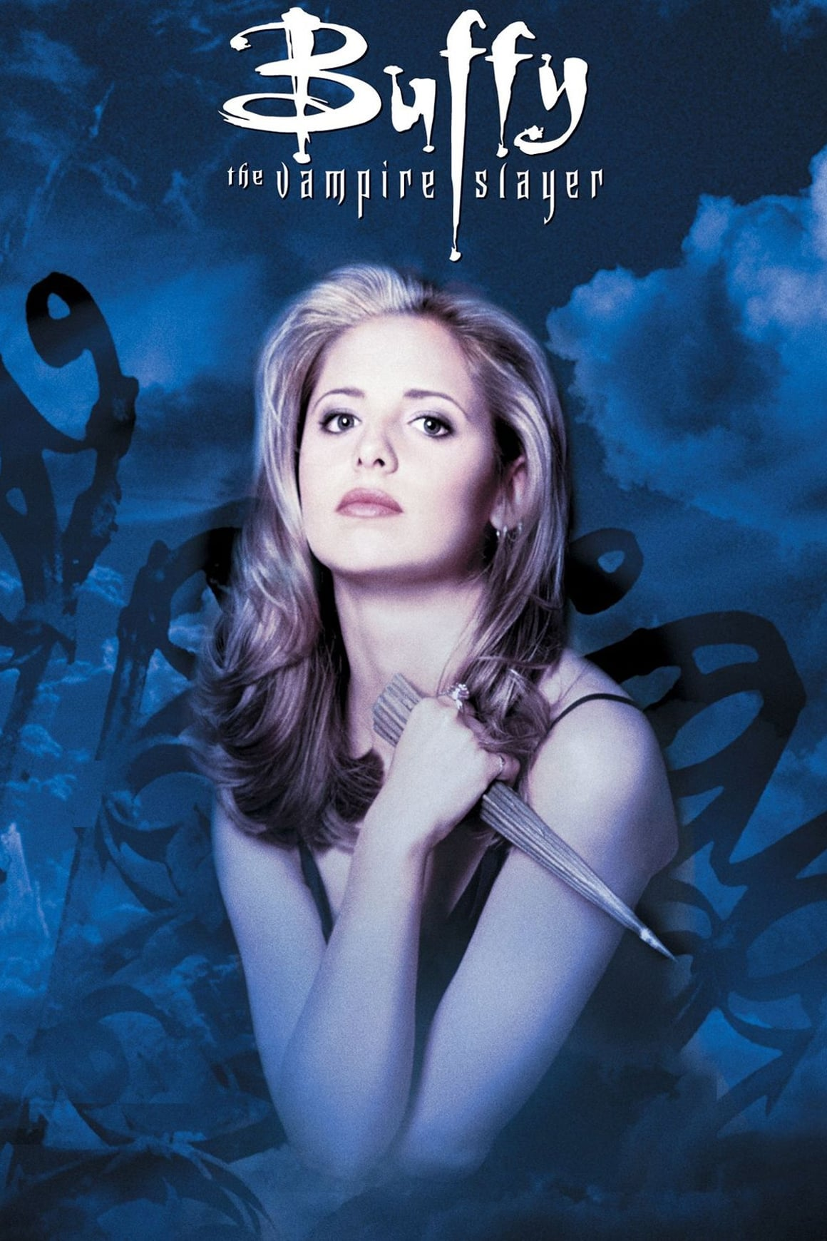 Buffy contre les vampires series tv complet
