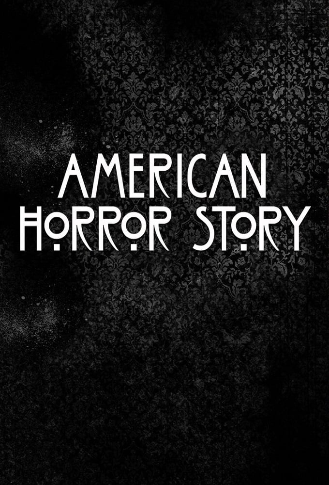 American Horror Story series tv complet