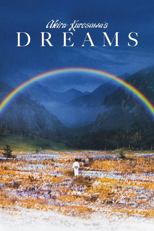 DREAMS series tv complet