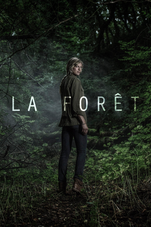 La Forêt series tv complet