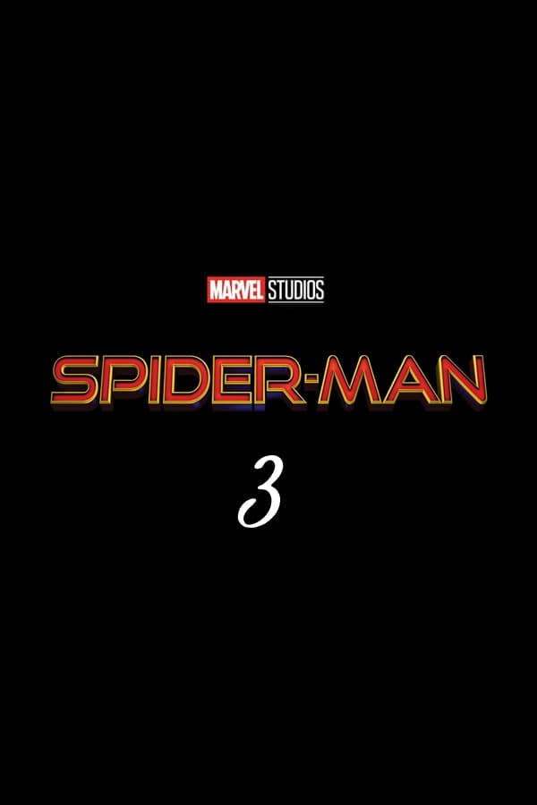 Untitled Spider-Man 3 movie download