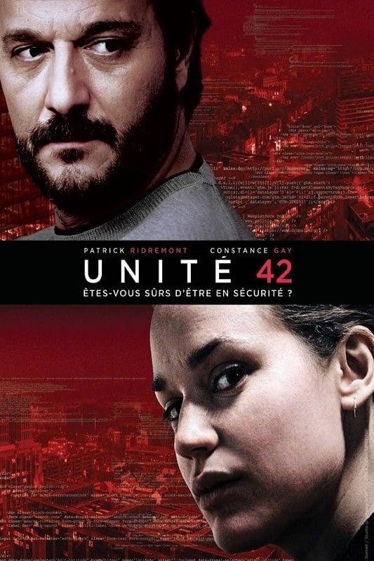 Unité 42 series tv complet
