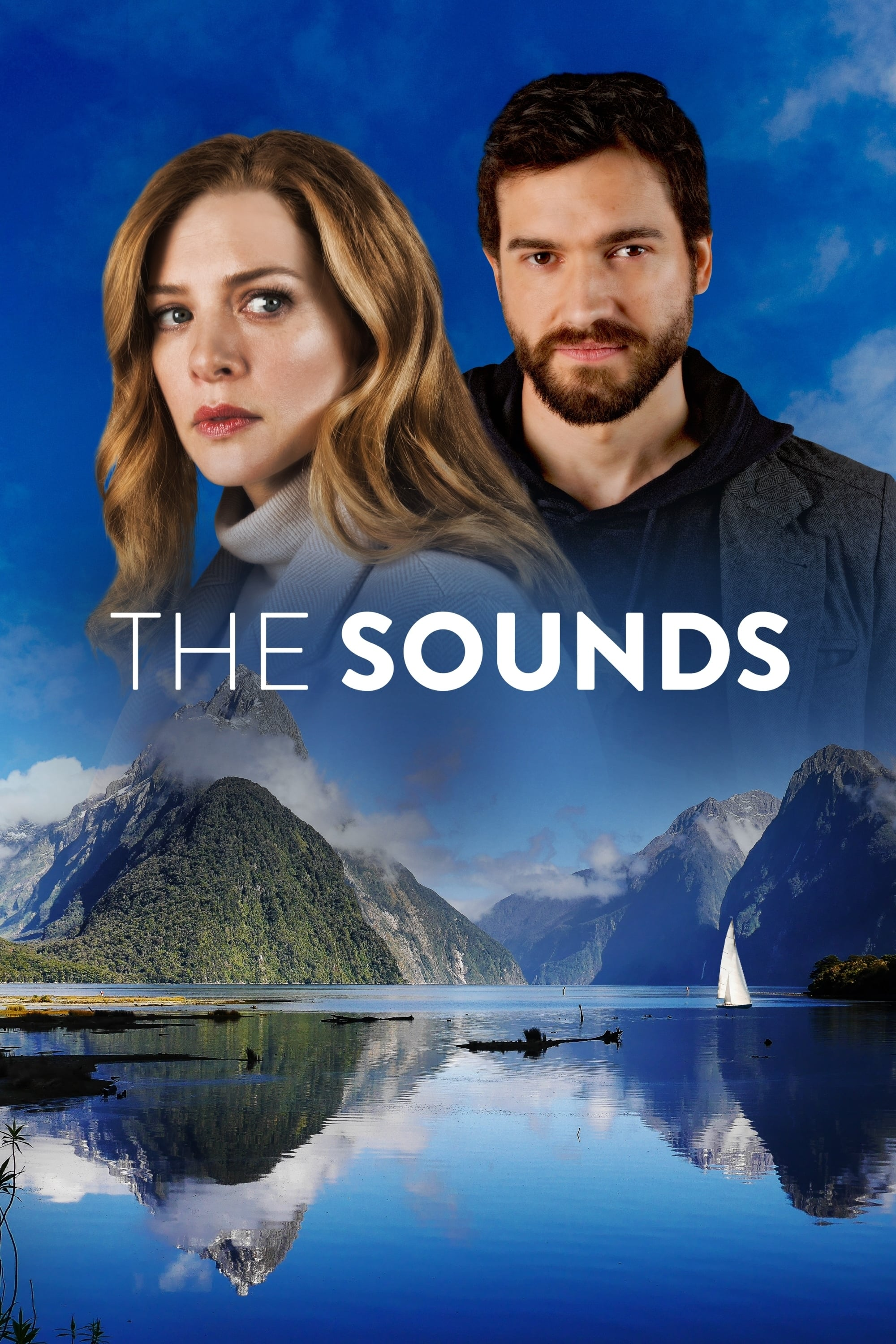 The Sounds series tv complet
