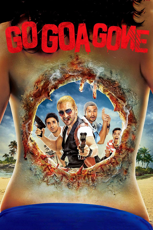 गो गोआ गॉन movie download