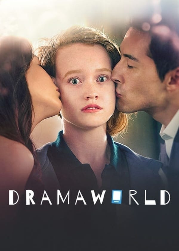 Dramaworld series tv complet