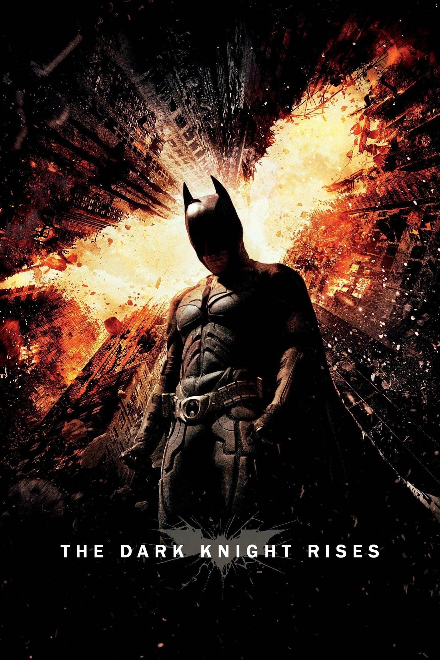 Dark Knight Rises Watch Online Free