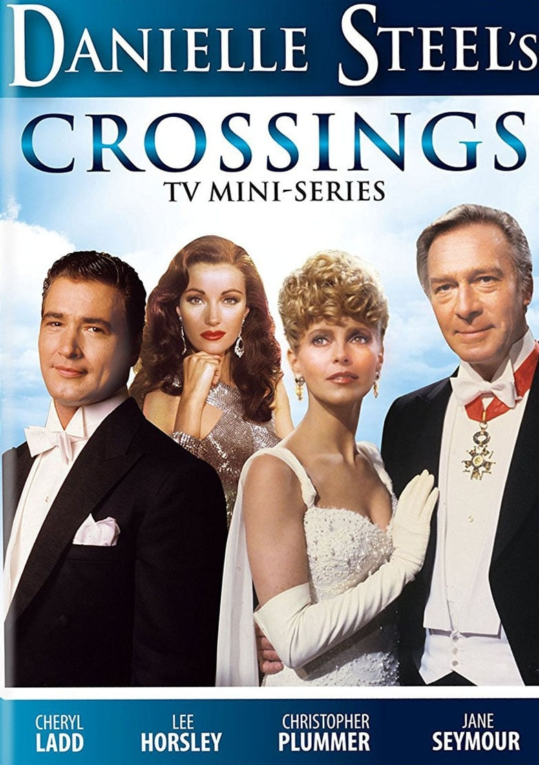 Crossings series tv complet