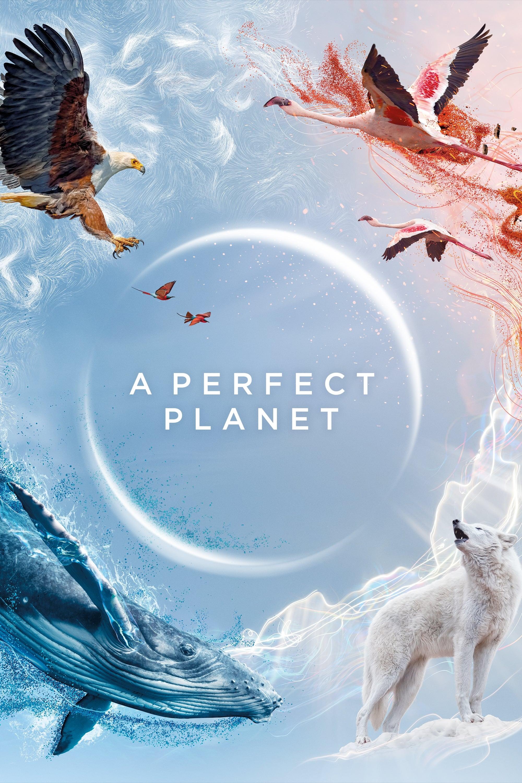 Un planète Parfaite series tv complet