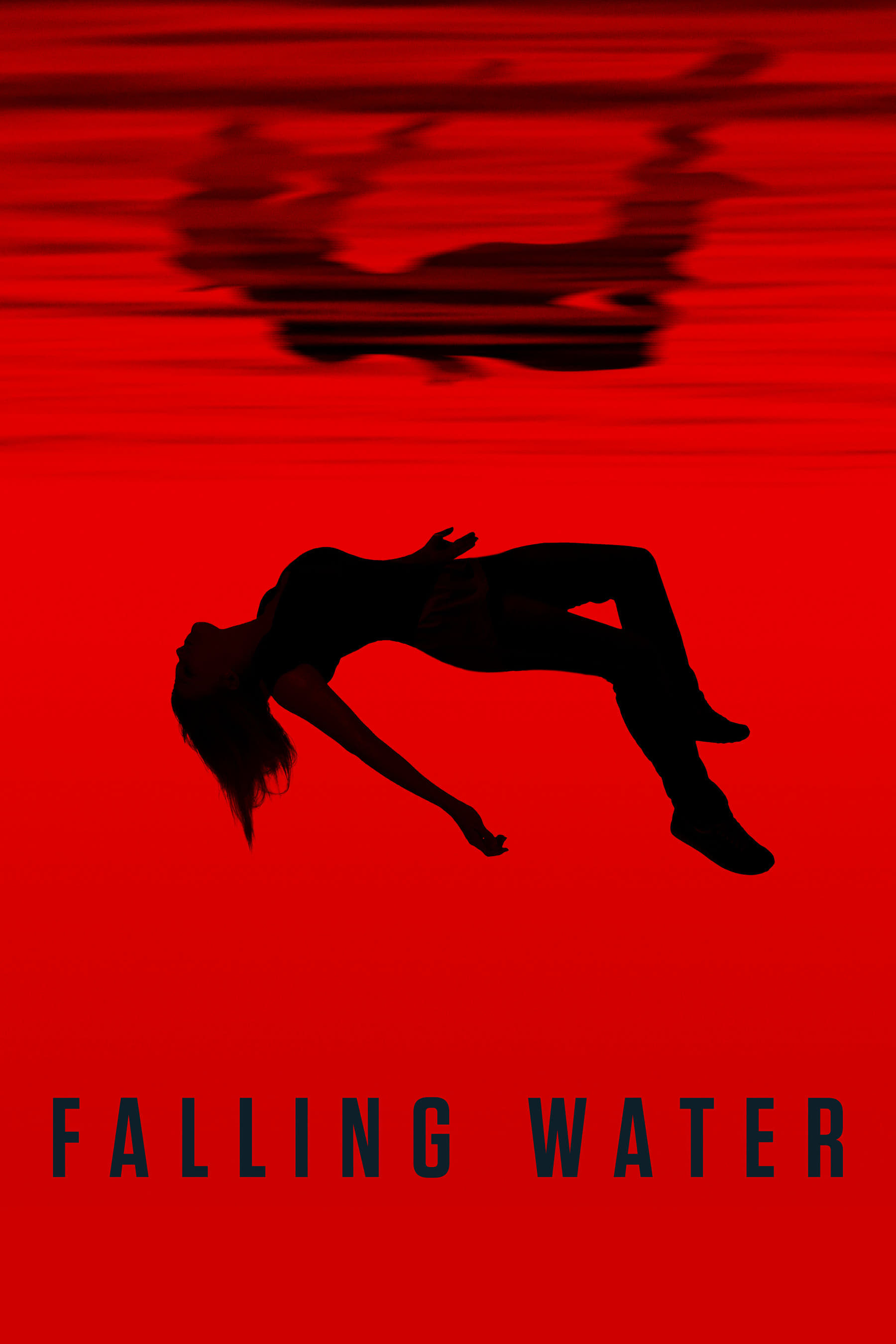 Falling Water series tv complet