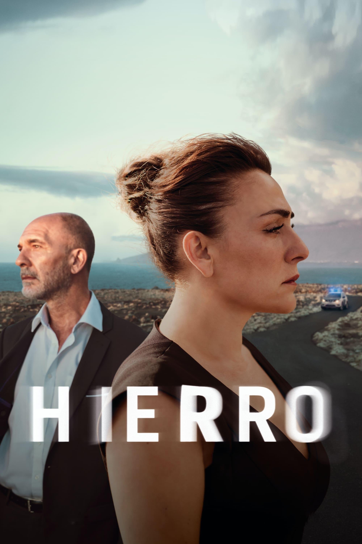 Hierro series tv complet