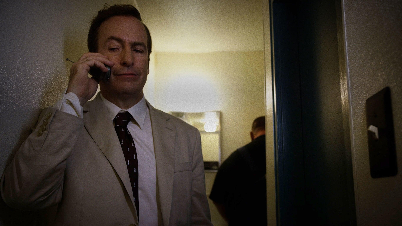 絕命律師第1季 第7集 - Movieffm電影線上看