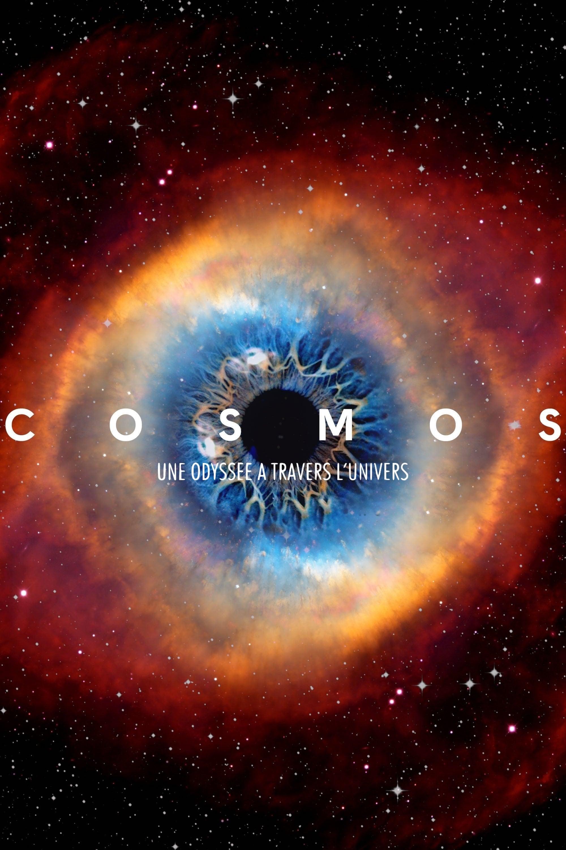 Cosmos : Une odyssée à travers l'univers series tv complet