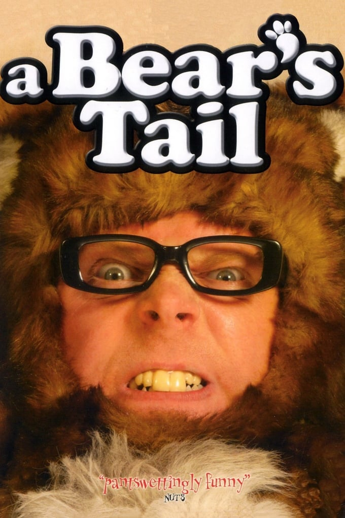 A Bear's Tail series tv complet