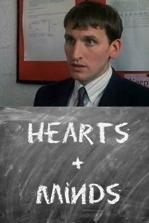 Hearts and Minds series tv complet