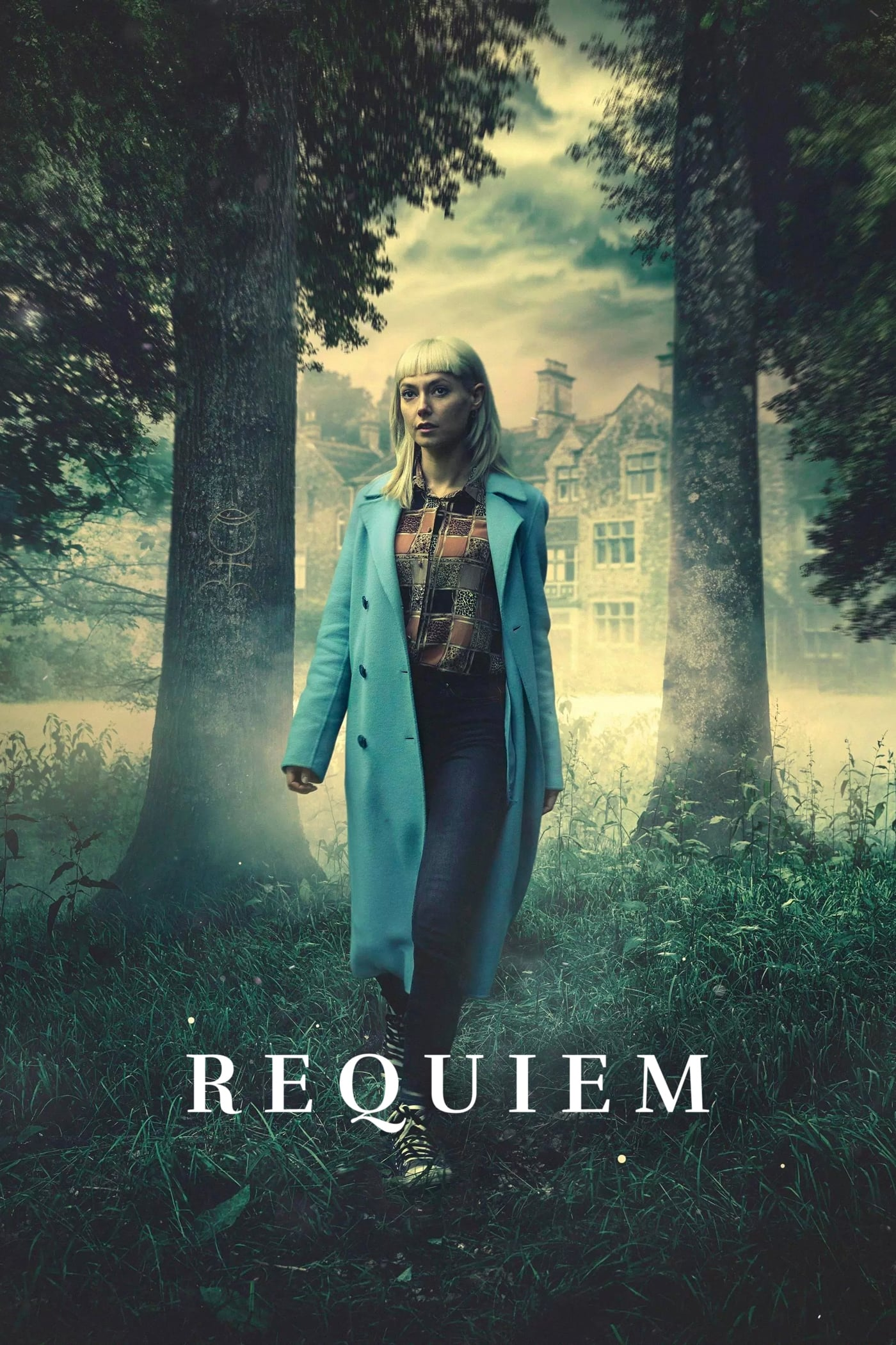 Requiem series tv complet