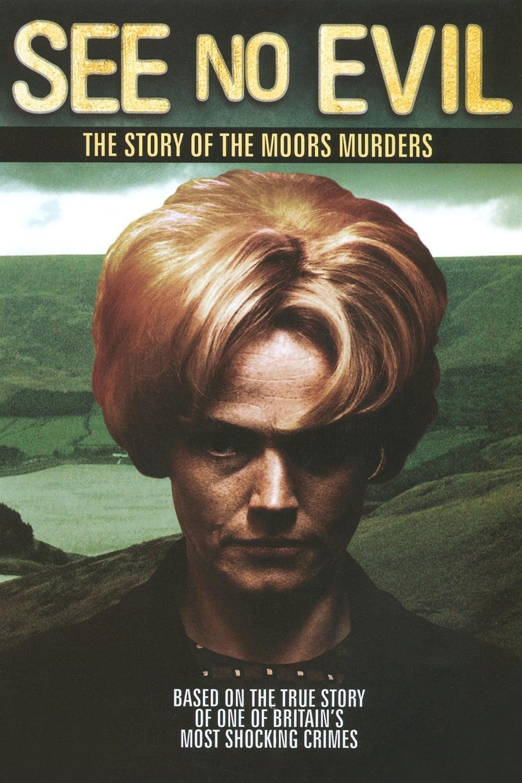 See No Evil: The Moors Murders series tv complet